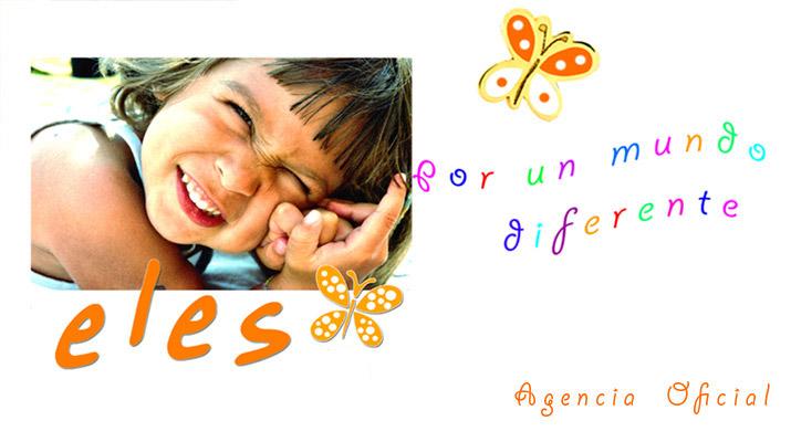 86a661dd5766 JOYERÍA LA PERLA MIERES