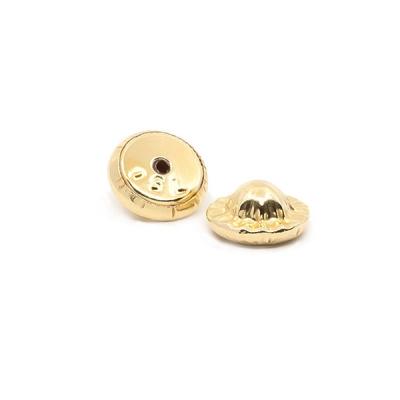 Cierre-de-rosca-oro-amarillo-18K-eles
